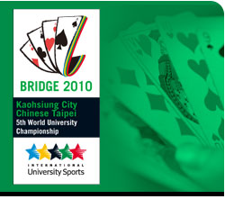 BRIDGE_2010_FISU_championship