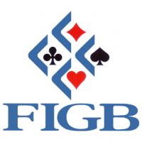 FIGB_logo