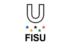 FISU_flag