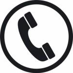 icona-del-telefono-clip-art_423047