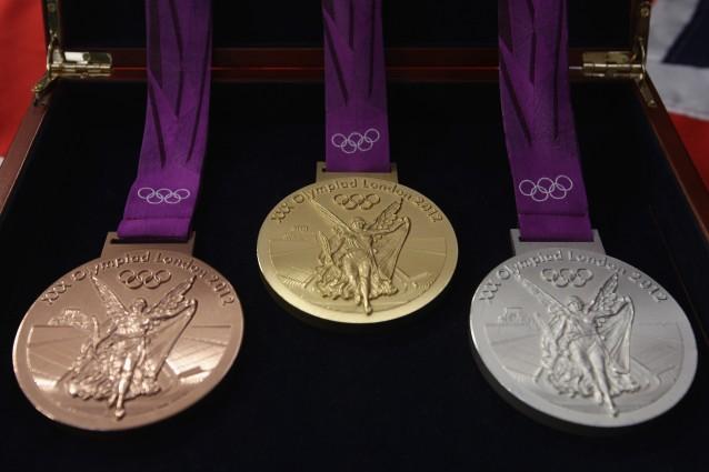 medaglie_olimpiche